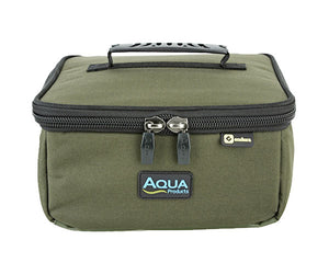 Aqua Products Black Series Brew Kit Bag