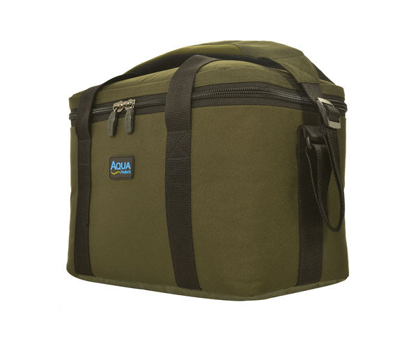 Aqua Products Black Series Deluxe Cool Bag