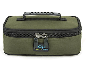 Aqua Products Black Series Large Bitz Bag