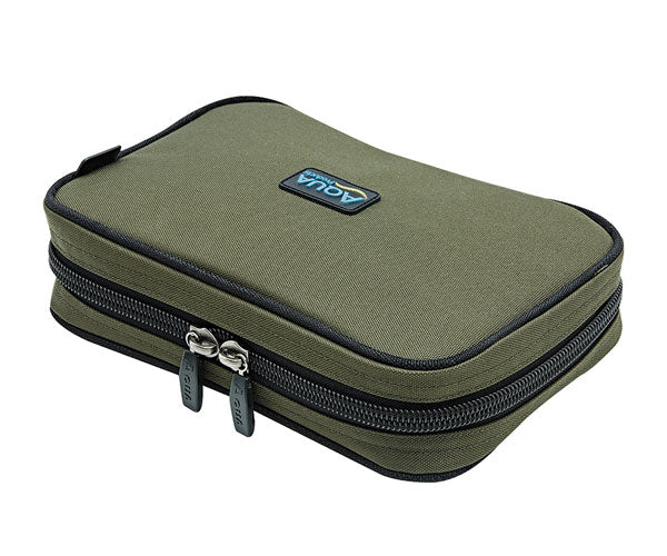 Aqua Products Black Series Roving Buzzer Bar Bag