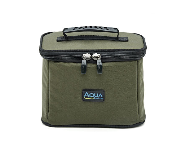 Aqua Products Black Series Roving Gadget Bag