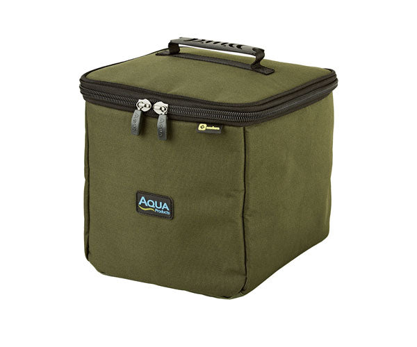 Aqua Products Black Series Session Cool Bag
