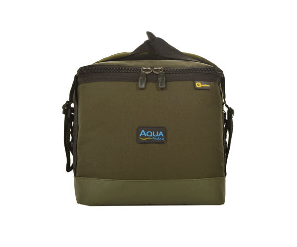 Aqua Products Black Series Small Bucket Bag
