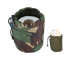 Aqua Products Bog Bag