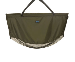 Aqua Products Bouyant Weigh Sling