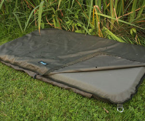 Aqua Products Combi Unhooking Mat