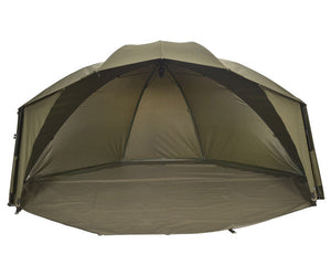 Aqua Products Fast & Light Mk2 Brolly