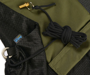 Aqua Products Free Flow Carp Sack