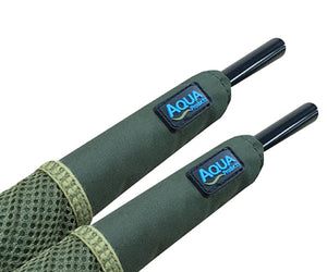 Aqua Products Landing Net Arm Floats