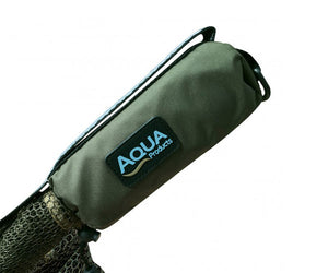 Aqua Products Landing Net Retainer Floats
