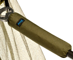 Aqua Products Landing Net Float