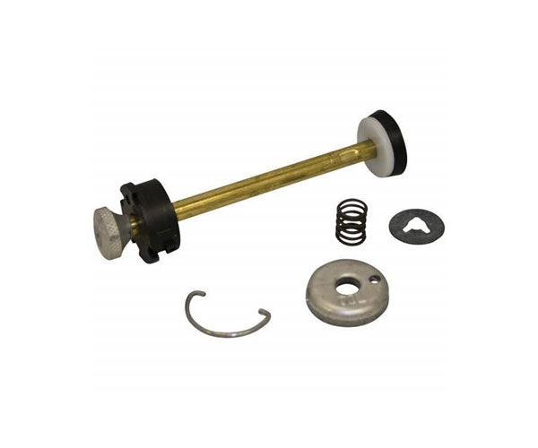 Coleman Replacement Pump Washer Package