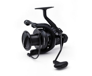 Daiwa Tournament Iso 5000 QDA Black Edition