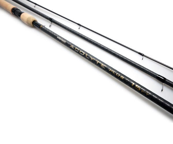 Drennan Acolyte Compact Plus 13ft Rod