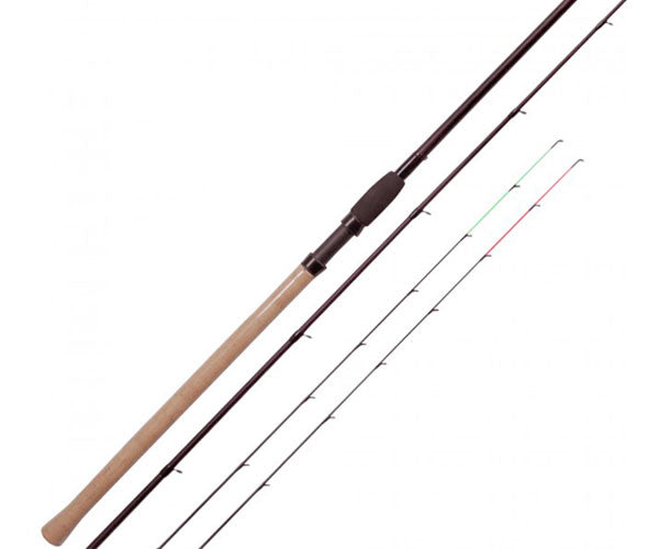 Drennan Red Range Carp Feeder Rod 11ft