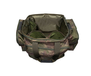 ESP Barra Bag 50l Camo