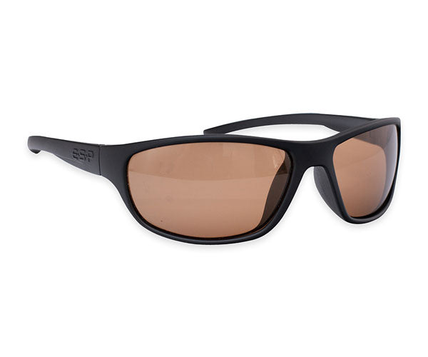 c34529783a ESP Insight Sunglasses - Yateley Angling Centre