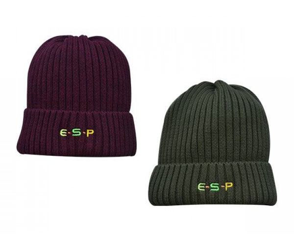 ESP Knitted Head Case