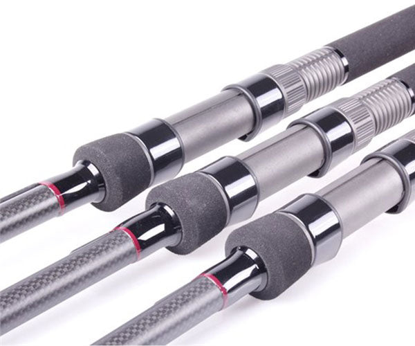 ESP Terry Hearn Rods