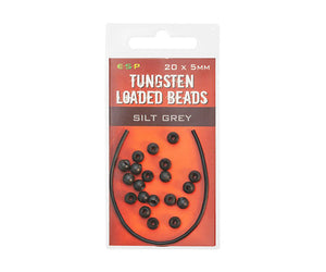 ESP Tungsten Loaded Beads