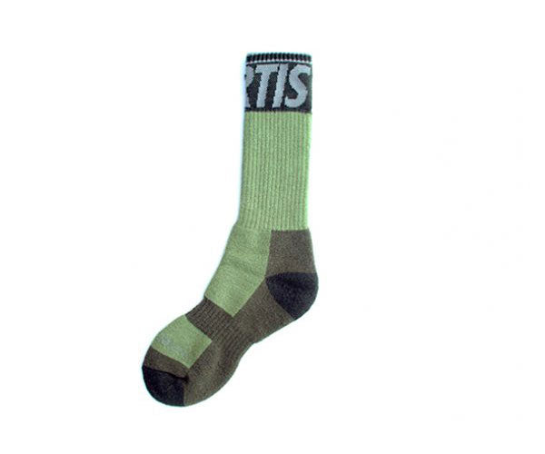 Fortis Elements Thermal Socks
