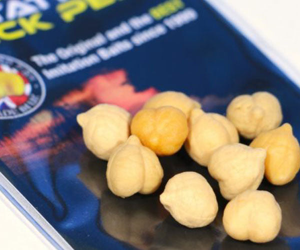 Enterprise Imitation Chick Peas