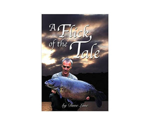 Flick Of The Tale by Dave Lane
