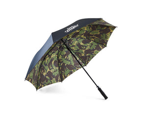 Fortis Recce Umbrella