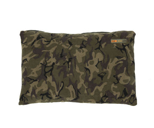 Fox Camolite Pillow