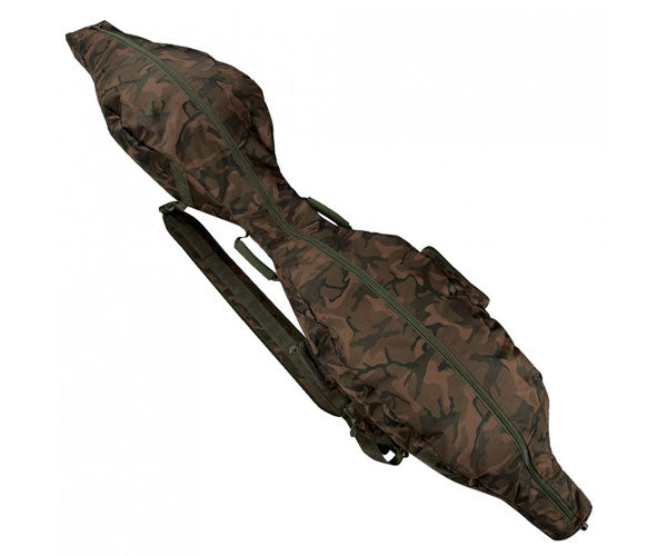 Fox Camolite Rod Holdall