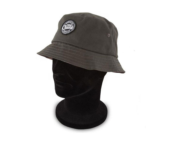f18a53195c2 Fox Chunk Bucket Hat - Yateley Angling Centre