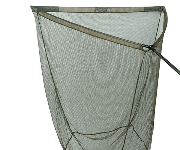 Fox Horizon X3 Landing Net 42""
