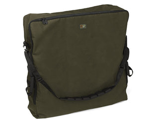 Fox R Series Bedchair Bag Std