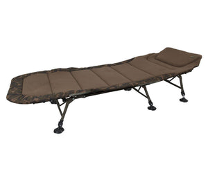 Fox R Series Bedchair