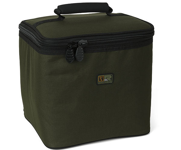 Fox R Series Cooler Bag