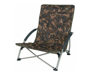 Fox R Series Guest Chair