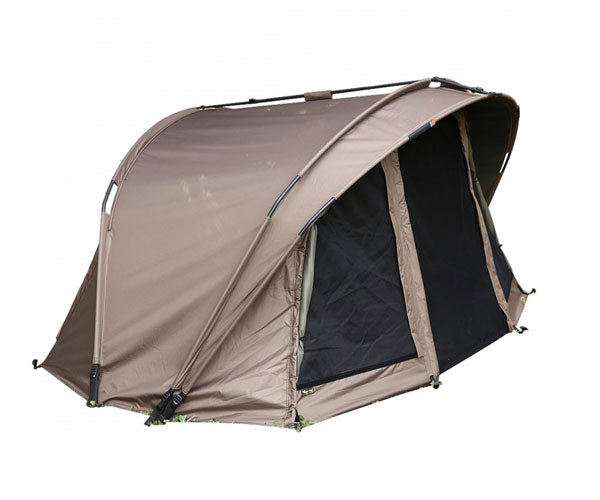 Fox Retreat+ Compact Bivvy
