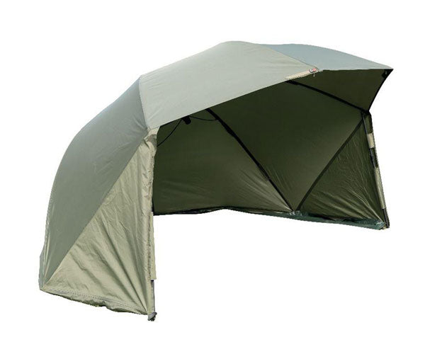 "Fox Royale 60"" Brolly"
