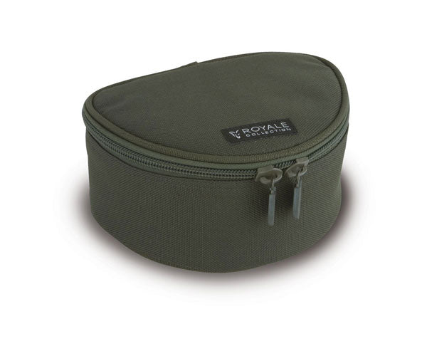 Fox Royale Reel Case