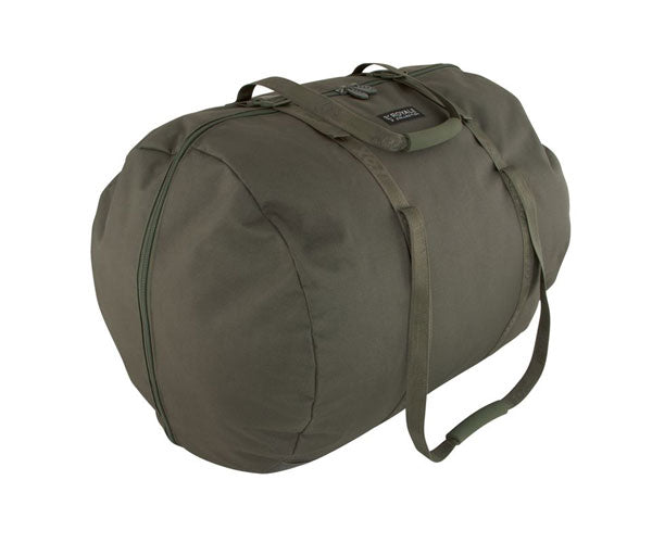 Fox Royale Sleeping Bag Carryall