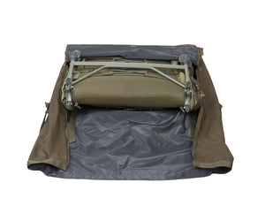 Fox Voyager Bed Bag