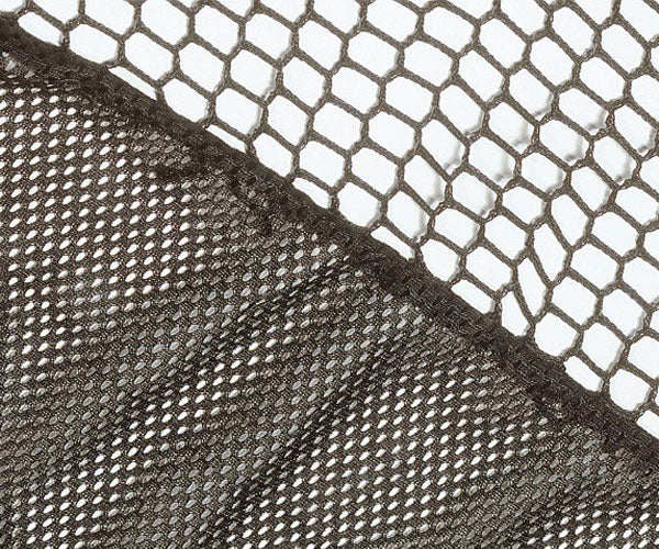 Fox Warrior S Landing Net Mesh