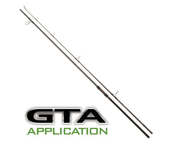 Gardner GTA Application Rod 12ft