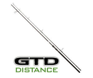 Gardner GTD Distance Rod 12ft