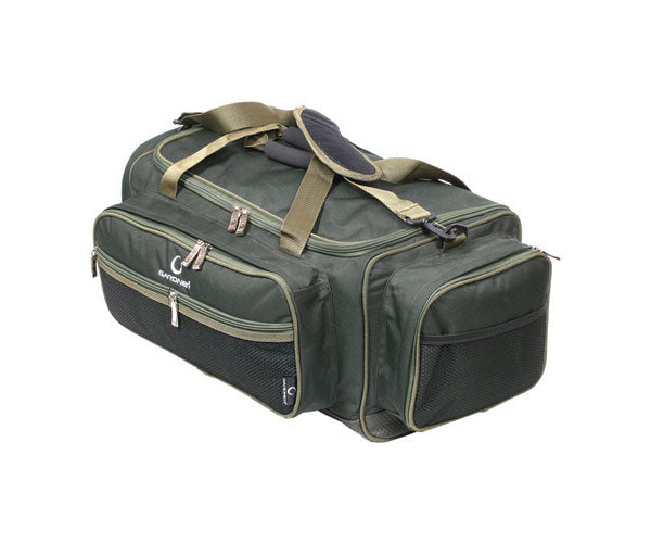 Gardner Large Carryall