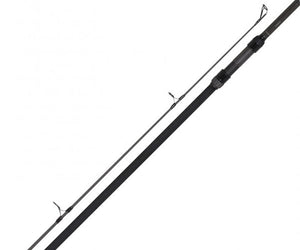 Greys Xlerate 12ft 3.5lb Shrink Carp Rod