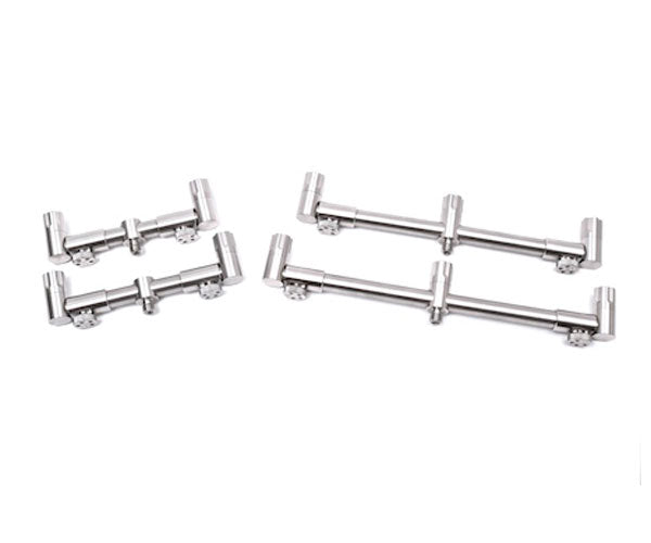 JAG 316 Adjustable Buzz Bars