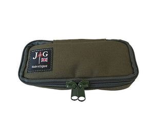 JAG Hook Sharpening Pouch