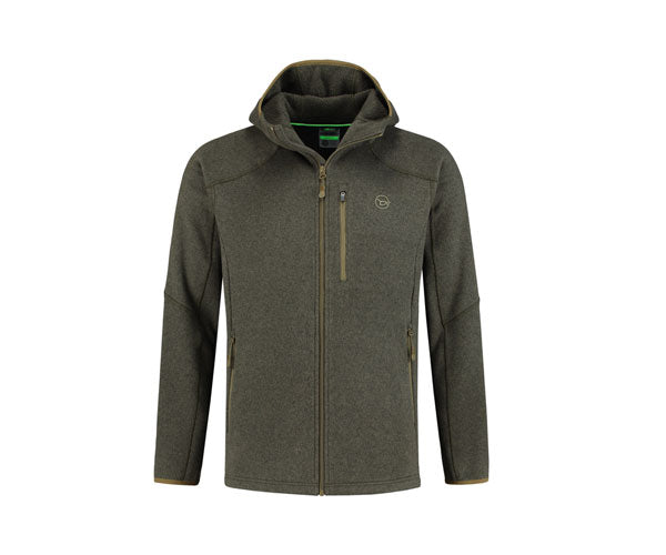 Korda Polar Fleece Jacket