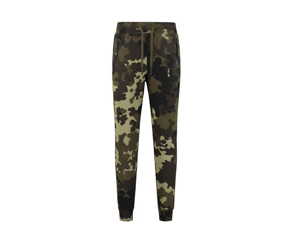 Korda Limited Edition Lite Joggers Light Kamo